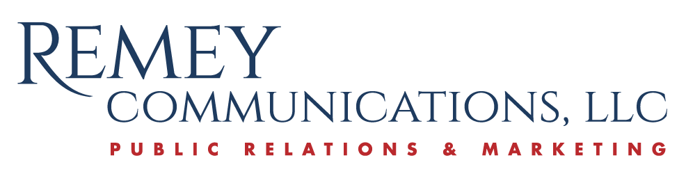 Remey Communications | Public Relations and Marketing