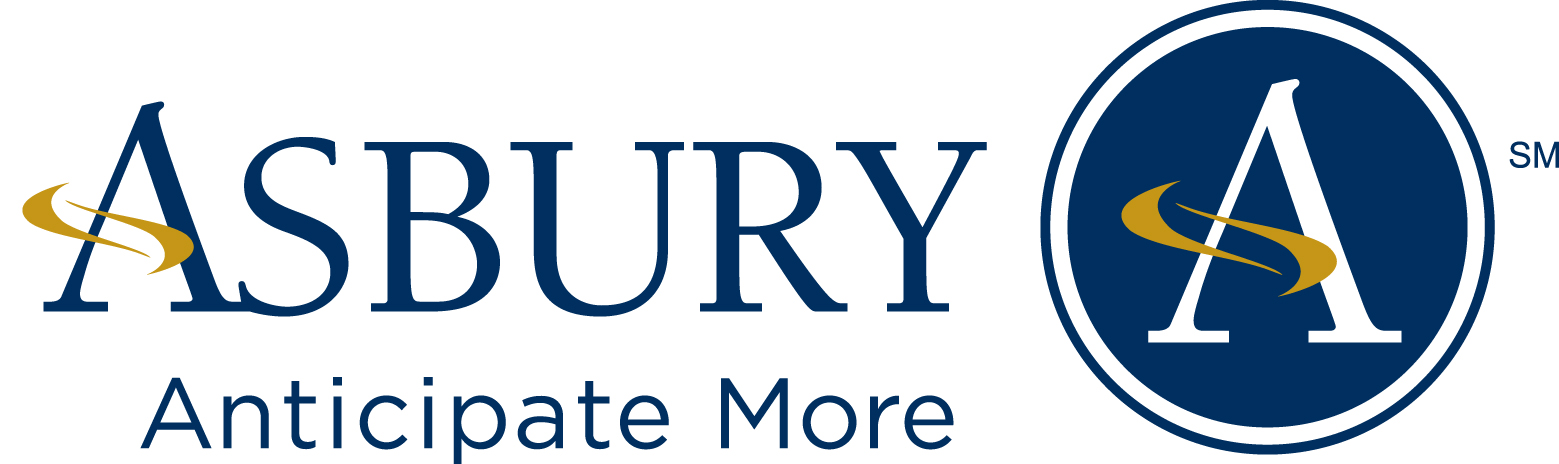 Case Study: A House for Betty, Asbury Communities