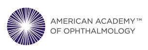 Case Study: Positioning the American Academy of Ophthalmology as the Voice of  Ophthalmology in Washington
