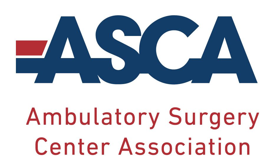 Case Study: The Ambulatory Surgery Center Association Digital Marketing Campaign