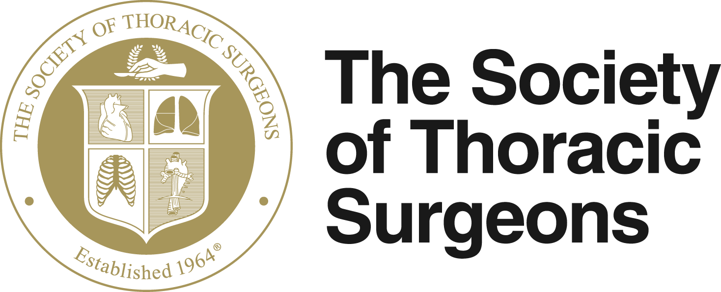 Case Study: A Heart and Lung Surgeon Shortage--A Crisis in Care 1