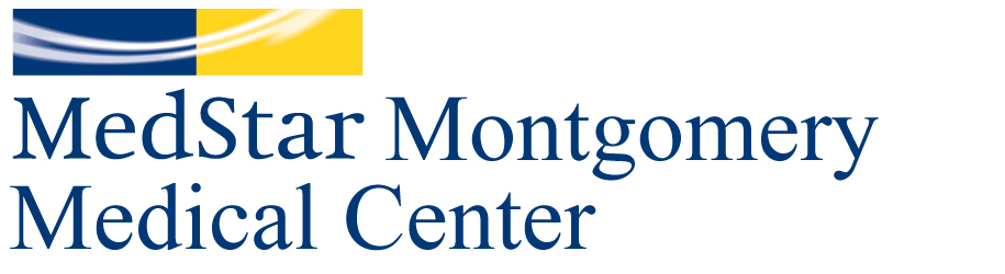 "Case Study: ""You Asked for It …We Delivered!""--A Rollout of the Montgomery General Hospital's Maternal Newborn Center"