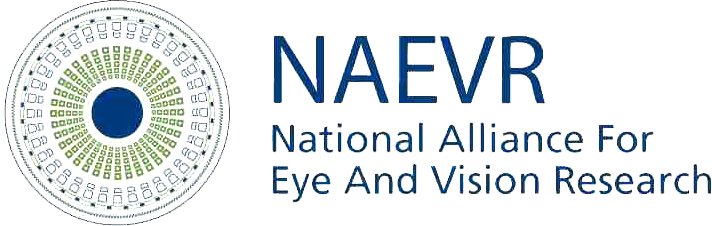 The National Alliance for Eye and Vision Research