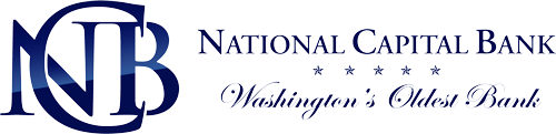 National Capital Bank of Washington